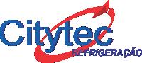 Citytec Refrigeração