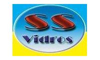 Logo de SS Vidros em Parquelândia