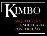 Kimbo Engenharia & Construção