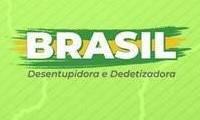 Brasil Desentupidora 24 Horas