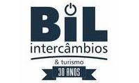 Logo de Bil Intercâmbios e Turismo em Parque da Mooca