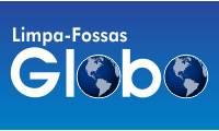 Logo de Limpa Fossas Globo