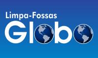 Limpa Fossas Globo