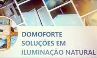 Logo de Domoforte