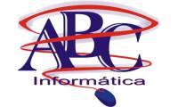 Logo de ABC Suporte de Informática- Conserto de notebook e computador em Planalto