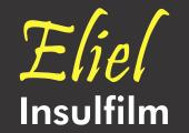 Eliel Insulfilm