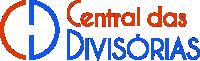 Central das Divisórias