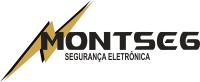 Montseg Segurança Eletrônica