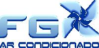 Fg Ar-Condicionado