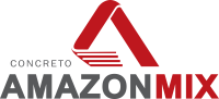 Amazon Mix Concretos