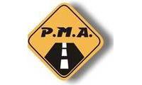Logo de Pma Automóveis em Vila Rica