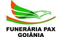 Funerária Pax Goiânia
