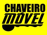 Chaveiro Móvel Águas Claras