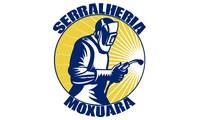 Serralheria Moxuara em Nova Rosa da Penha