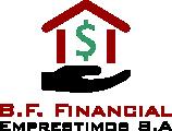B F Financial Empréstimos S.A