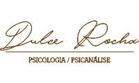 logo da empresa Psicóloga Dulce Rocha