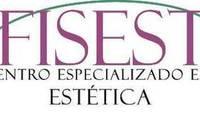 Logo de Fisest Centro de Estética