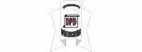 DPD  Distribuidora de Papéis e Descartáveis