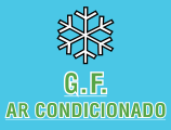 Gf Ar Condicionado