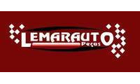 Logo de Lemarauto Peças em Agostinho Porto