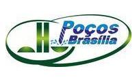 Logo de Poços Brasília em Região dos Lagos (Sobradinho)