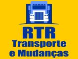 RTR Transporte E Mudanças