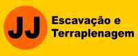 Jj Escavação E Terraplenagem