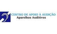 Logo de Centro de Apoio À Audição - Salvador em Dois de Julho
