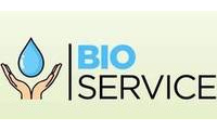 Bio Service