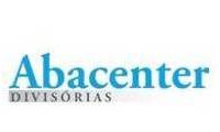 Logo de Abacenter Divisórias em Bairro Alto