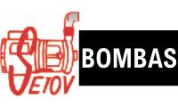 Setov Bombas em Vila Isabel