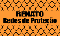 Renato Redes de Proteção