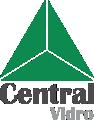 Central Vidro