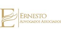 Logo de Ernesto Advogados Associados em Setor Sul