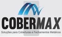 Logo de Cobermax Sistemas de Coberturas E Fechamentos em Santa Efigênia