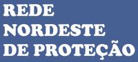 Rede Nordeste de Proteção