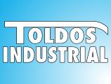 Toldos Industrial Bh