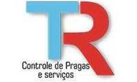 Logo de Tr Controle de Pragas E Serviços