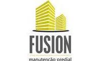 Logo de FUSION Manutenção Predial em Umarizal