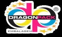Dragonpack Embalagem