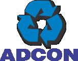 Adcon Administração E Conservação Ltda