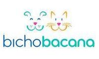Logo de Bicho Bacana - Copacabana em Copacabana