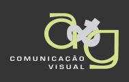 A & G Comunicação Visual
