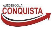 Logo de CFC Conquista em Santa Terezinha