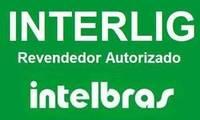 Logo de Interlig Sistemas e Instalações Telefonicas
