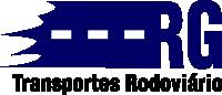 Rg Transportes Rodoviários