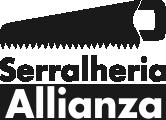 Serralheria Alianza