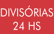 Gsm Divisórias 24hs em Centro