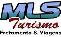 Logo de Vld Fretamento E Turismo em Mondubim