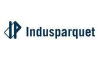 Fotos de Indusparquet Indústria e Comércio de Madeira Ltda - Filial Belo Horizonte em Lourdes